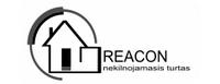 """UAB """"Reacon"""""""