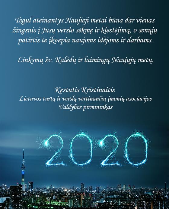Sveikinimas_2020
