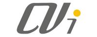 V. Černiaus Turto Vertinimo Paslaugų įmonė